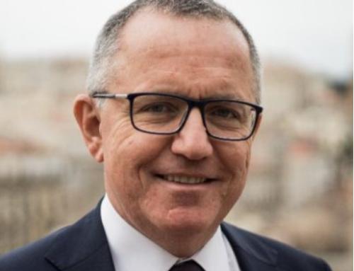 RFI: Alger mise sur les énergies renouvelables