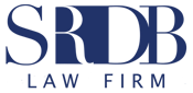 SRDB Logo