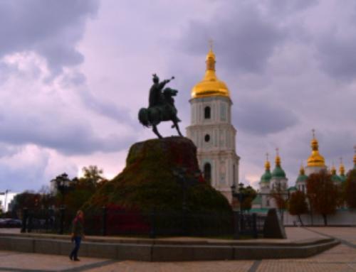Legal Alert – Ukraine – Investissements en Ukraine. Nouvelles dispositions incitatives