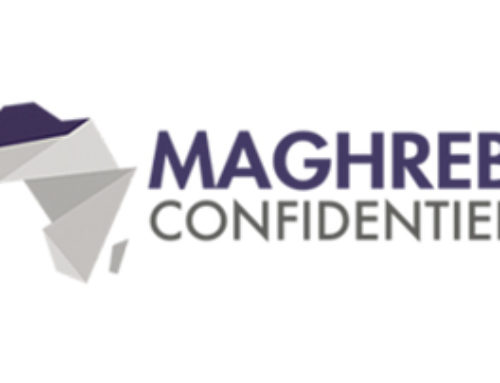 Maghreb confidentiel : les ex-avocats de CMA CGM s'installent avec le Bâtonnier Silini